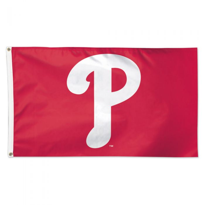 Phillies Flag