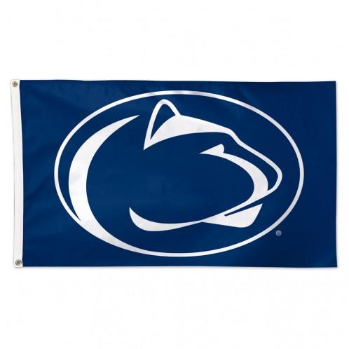 Penn State Nittany Lions Flag